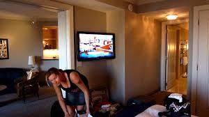 cosmopolitan bedroom suite home interior design