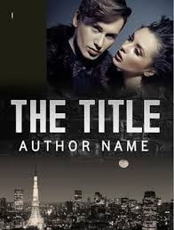 microsoft word templates for book covers free book cover templates how to use microsoft word to create your