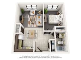 one bedroom townhomes wauwatosa one bedroom apartments craigslist functionalities net