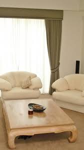 Images Of Curtain Pelmets Pelmets A Curtains And Blinds
