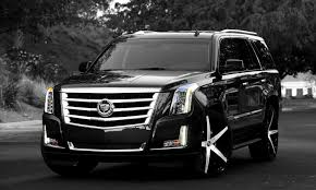 cadillac escalade 2018 cadillac escalade cadillac escalade car pictures and cadillac