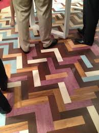 34 best rettenmaier flooring images on mannington