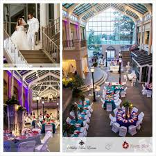 Wedding Planners In Arlington Texas