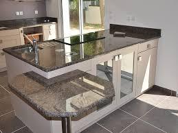 cuisine avec plan de travail en granit plan de travail en granit pour cuisine chargement dans votre