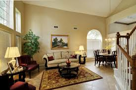 Warm Neutral Colours For Living Room Hungrylikekevincom - Living room neutral paint colors