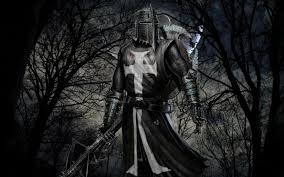 tattoo designs knights templar medieval knight tattoos designs google search tattoos