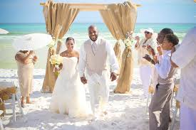 destin weddings destin weddings destin wedding packages