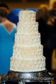 wedding cakes u2014 amy u0027s cupcake shoppe