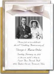 60th wedding anniversary invitations 60th wedding anniversary invitations 60th wedding anniversary