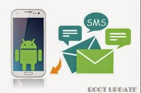 recover deleted photos android without root how to recover deleted messages from a android smartphone root