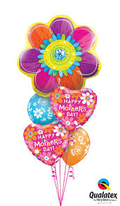 balloon delivery worcester ma 73 best mothers day images on beautiful flowers floral