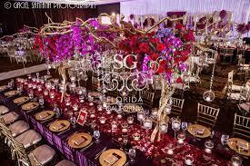 suhaag garden top indian wedding decorator wedding decorators in