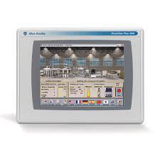 automation u0026 control computers u0026 operator interface graphic