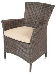 grenada rattan chairs rattan furniture direct from the contract