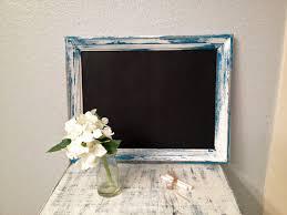 Decorative Chalkboard For Kitchen Decorative Framed Chalkboard Decorative Chalkboard Anywhere