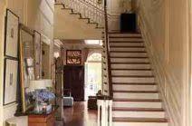 historic home interiors simple historic home interiors on home interior 4 pertaining to