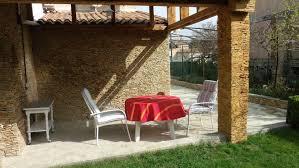chambre d hote roquefort la bedoule chambre d hôtes 22 m chambre roquefort la bédoule méditerranée