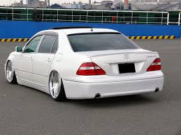 vip lexus ls430 interior ultimate ls430 picture thread page 18 clublexus lexus forum