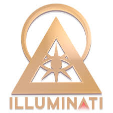 illuminati symbols illuminati symbols and marks illuminati official website