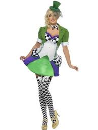 Halloween Costumes Mad Hatter 78 Dress Ups Images Costumes Halloween Ideas