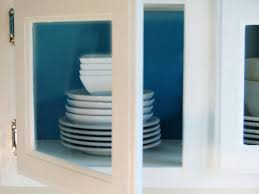 glass inserts for kitchen cabinets best home furniture decoration