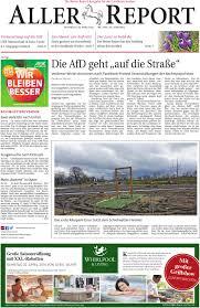 Zurbr Gen Esszimmerstuhl Aller Report Vom 30 03 2016 By Kps Verlagsgesellschaft Mbh Issuu
