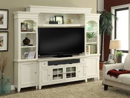 White House Furniture Collection Tidewater Vintage White 62