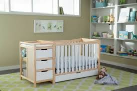 Walmart Baby Changing Table Walmart Changing Tables Rs Floral Design Diy Mounting