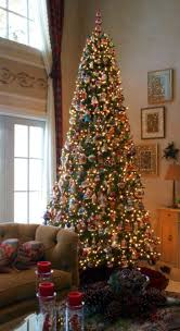 Fall Tree Decorations Best Fall Tree Decorations Ideas On Pinterest Christmas Flat Back