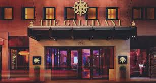 times square new years hotel packages book the gallivant times square in new york hotels
