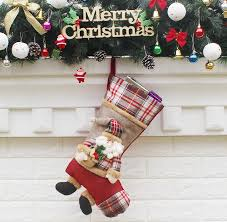 Christmas Ornaments Wholesale Bulk by Wholesale Christmas Socks Wholesale Christmas Socks Suppliers And