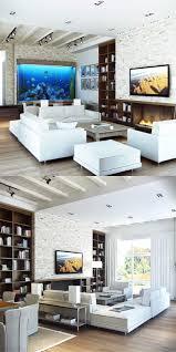 30 breathtaking living room ideas explore this summer