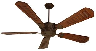 Craftmade Fans Remote Control Craftmade Dc Epic Ceiling Fan Model Dcep70ag B570c 1 In Aged Bronze