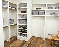 wonderful professional closet organizer salary images design