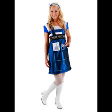 star wars kids halloween costumes doctor who tardis costume dress for women dr who costume cosplay