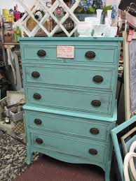 Chalk Paint Colors For Furniture by Thrifty Little Things Annie Sloan Chalk Paint Projects Budget
