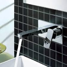 Artos Faucets Reviews Lacava Tre Widespread Faucet Knob Handle Bathroom Vanities And More