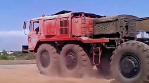 expensive trucks monster truck most expensive youtube
