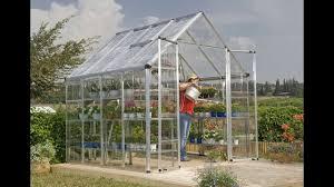 Palram Greenhouse Palram Snap And Grow Greenhouse Palram Greenhouse Replacement