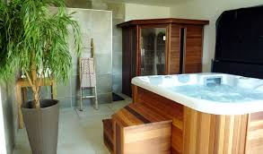 blois chambre d hotes louer une chambre d hotes en touraine permet d accéder facilement