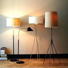 floor lights for bedroom bright ls for bedroom floor ls for bedroom beautiful floor