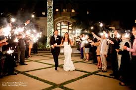wedding venues orange county wedding venue profile alluring wedding venues in orange