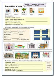 133 best 1 english prepositions images on pinterest english