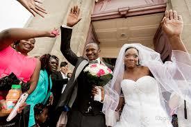 mariage africain mariage africain à chantilly