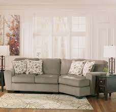 Ashley Furniture Mattress Ashley Furniture Patola Park Patina 2 Piece Sectional With Right