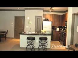 1 Bedroom Apartments In Atlanta by The Lofts Perimeter Center Apartments In Atlanta Ga Forrent Com