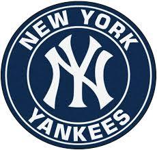 mlb new york yankees roundel mat interiordecorating mouseover