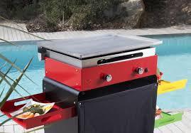 cuisine à la plancha gaz fabricant français de plancha gaz et électrique verycook