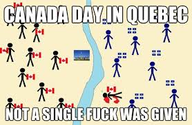 Canada Memes - canada day memes 2017 free images pictures and templates