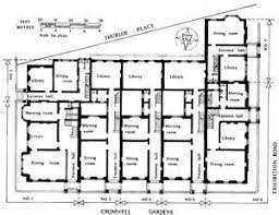 kensington palace 1a floor plan 92 kensington palace 1a floor plan please stay tuned for my next